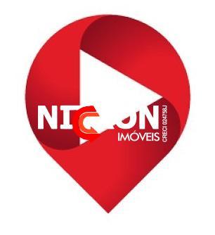 Nicxon